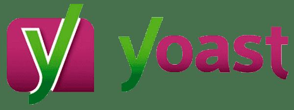 Yoast-SEO-min