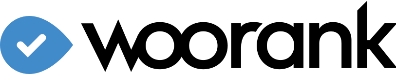 logo-woorank-min