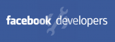 Facebook-Developers-Logo